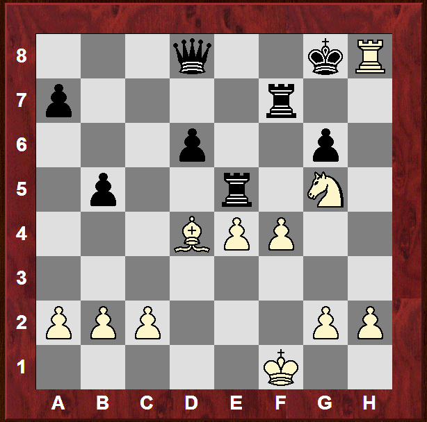 play chess online computer opponent